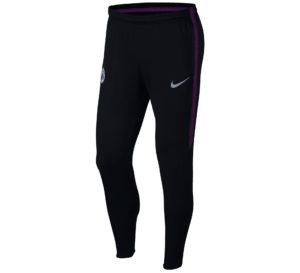 Nike Dry MCFC Squad Pant