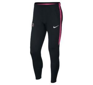 Nike Dry PSG Squad Pant