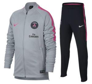 Nike Dry PSG Tracksuit
