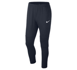 Nike Dry Park 18 Pant