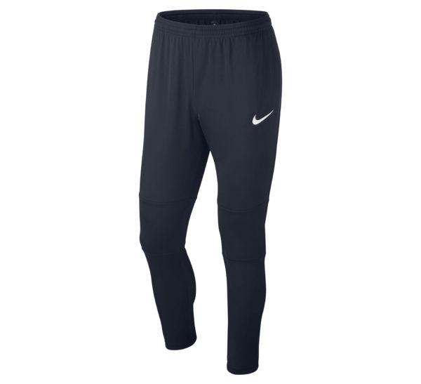 Nike Dry Park 18 Pant Jr