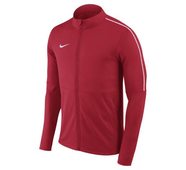 Nike Dry Park 18 Training Jacket