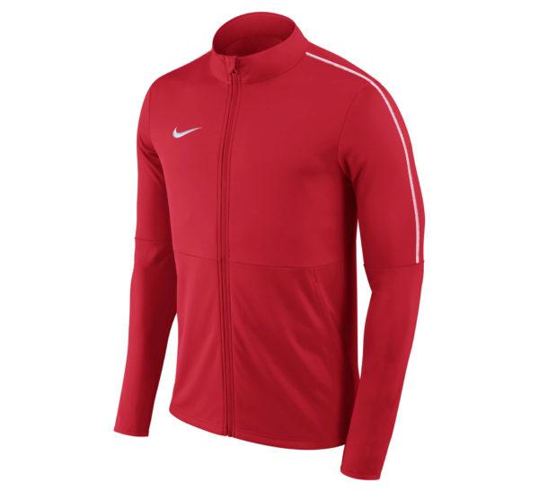 Nike Dry Park 18 Training Jacket Jr
