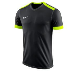 Nike Dry Park Derby II SS Jersey