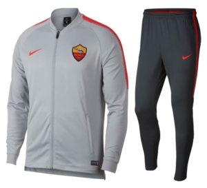 Nike Dry Roma Tracksuit