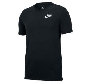 Nike Dry Running Tee