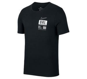 Nike Dry Tee Berlin