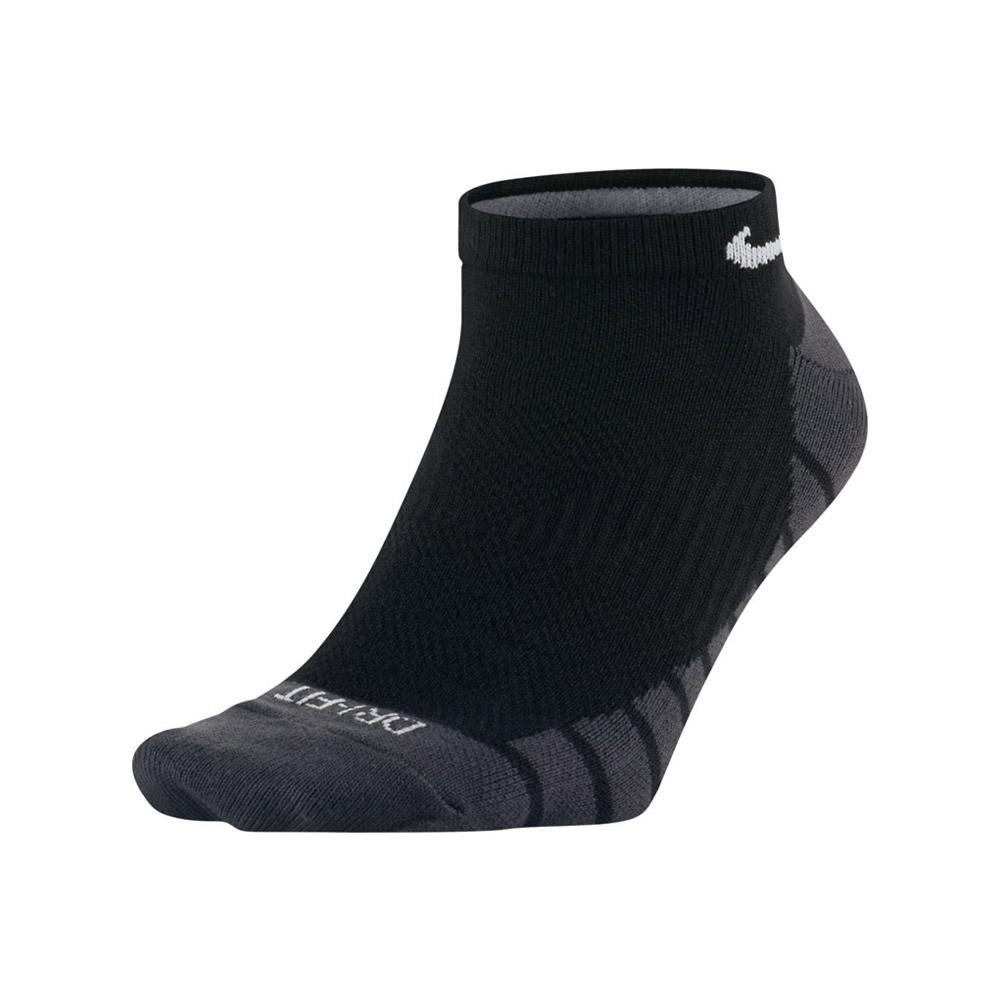 afba6cad08b Nike Dry lightweight no show sokken zwart – Hardlopen.com