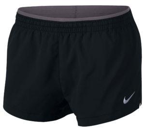 "Nike Elavate Short 3""W"