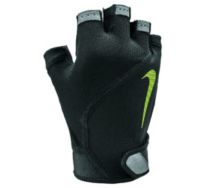 Nike Elemental Fitness Gloves