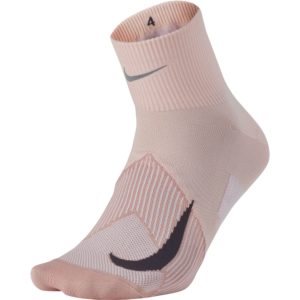 Nike Elite Lightweight Quarter Socks