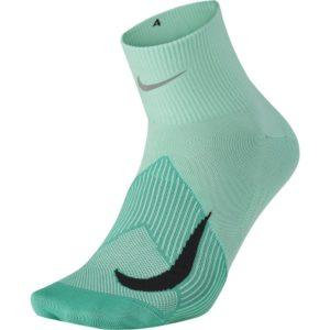 Nike Elite Lightweight Quarter Socks Unisex