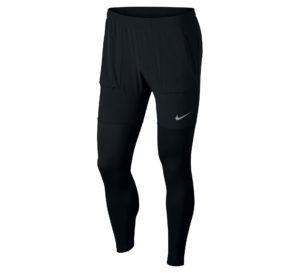 Nike Essential Hybrid Tight