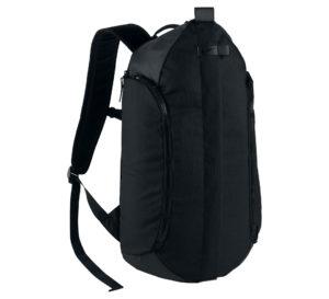 Nike FB Centerline Football Backpack