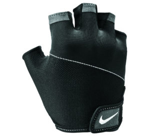 Nike Fitness Gloves W