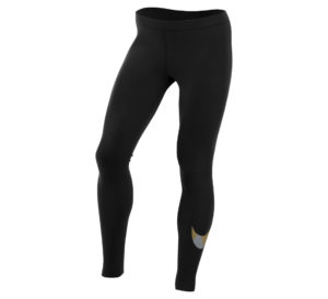 Nike Flash Essential Tight W