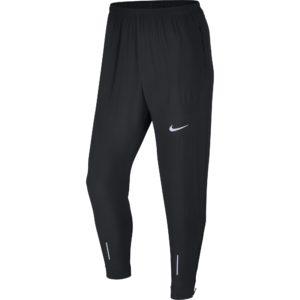 Nike Flex Essential Pants Heren