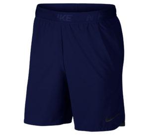 Nike Flex Short