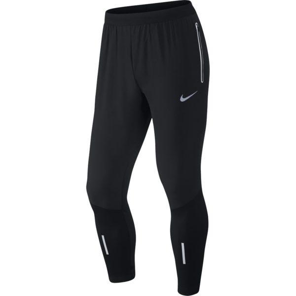Nike Flex Swift Pants Heren