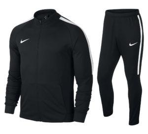Nike Football Track Suit