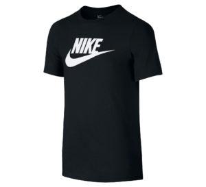 Nike Futura Icon Jr