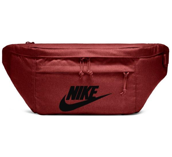 Nike Hip Pack