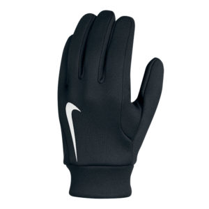 Nike Hyperwarm Field handschoenen zwart/wit