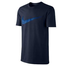 Nike JDI Swoosh T-shirt