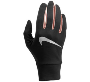 Nike Lightw Tech Run Glove