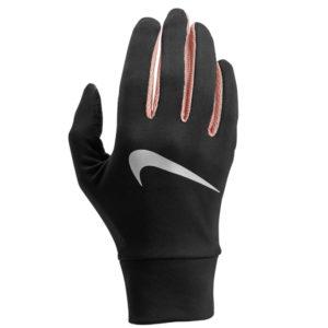 Nike Lightw Tech Run Gloves  Dames