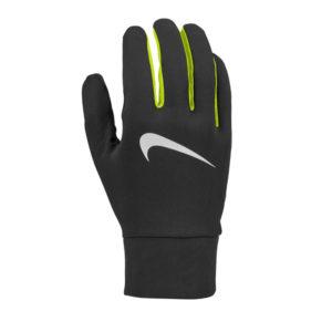 Nike Lightw Tech Run Gloves Heren