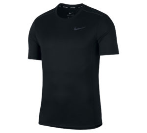 Nike Miler Tech Top SS