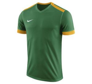 Nike Park Derby II SS Jersey