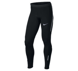 Nike Power Tech Running Tights