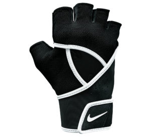 Nike Premium Fitness Gloves