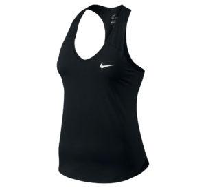 Nike Pure Tennis Tank