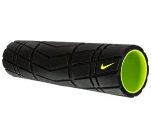 """Nike Recovery Foam Roller 20"""""""