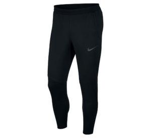 Nike Shield Phenom Pant