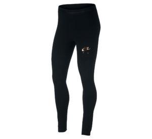 Nike Sportswear Air Legging