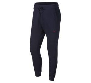 Nike Sportswear FCB Jogger