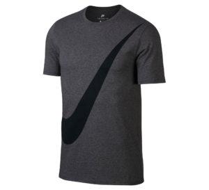 Nike Sportswear Hybrid Tee