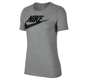Nike Sportswear Logo Tee W
