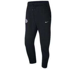 Nike Sportswear MCFC Tech Fleece