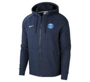 Nike Sportswear PSG Hoodie