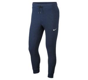 Nike Sportswear PSG Jogger