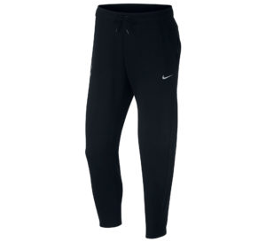 Nike Sportswear THFC Tech Fleece Pants
