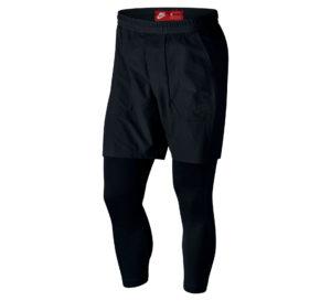 Nike Sportswear Tech Fleece pant