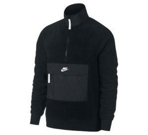 Nike Sportswear Top 1/2-zip