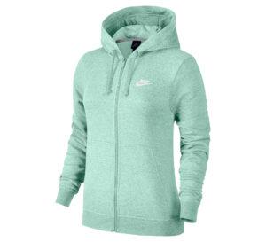 Nike Sportswear Zip Hoodie