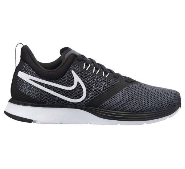 Nike Strike (GS)